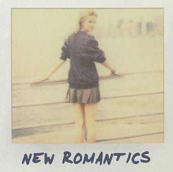New Romantics.JPG