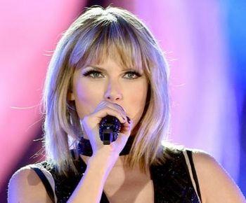 Taylor Swift 新アルバム 2016.JPG